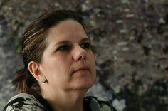 LA VOZ DE SAN JOAQUIN: Bogotá tiene nueva alcaldesa