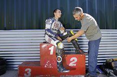 Motogp, Harley Davison, Fiat, Yamaha, Derby, Debutante, Motorcycles