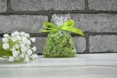 Citromfüves fürdősó - Tökéletes esküvői meghívók Vase, Plants, Home Decor, Decoration Home, Room Decor, Plant, Vases, Home Interior Design, Planets