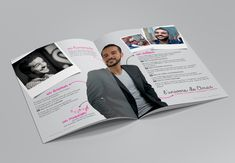 Dossier de presse - Omar Meftah Cover, Books, Nantes, Press Kit, Livros, Livres, Book, Blankets, Libri
