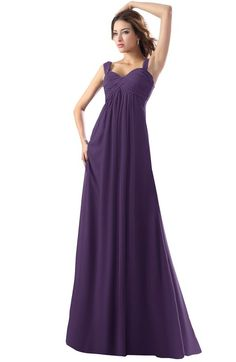Analytical Short Evening Dress Ssyfashion Hot Sale Sexy V-neck Lace A-line Party Gown Formal Dress Custom Homecoming Dresses Robe De Soiree Weddings & Events