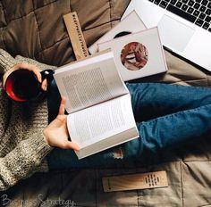 7 книг, которые помогут жить и работать продуктивнее.