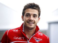 F1 racing driver Jules Bianchi dead at age 25 https://racingnews.co/2015/07/17/f1-driver-jules-bianchi-dead-at-age-25/