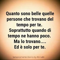 Quanto sono belle 😍 So much love ❤ Quotes To Live By, Me Quotes, Italian Quotes, Tumblr Quotes, Interesting Quotes, True Words, Picture Quotes, Positive Quotes, Quotations