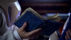 River Song's diary - Tardis Data Core, the Doctor Who Wiki