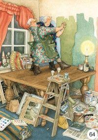 Inge look old ladies postcards, Postcards funny online buy nuala been look art nl Old Lady Humor, Fun Illustration, Old Women, Old Ladies, Whimsical Art, Pics Art, Funny Art, Animal Design, Belle Photo