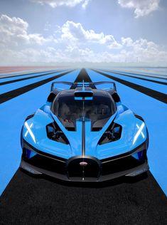 Luxury Sports Cars, Classic Sports Cars, Best Luxury Cars, Bugatti Veyron, Bugatti Cars, Lamborghini, Ferrari, Supercars, Sports Car Wallpaper