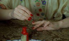 Film Friday: Violette Nozière 1978