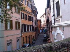 Trastevere, Roma: 8.025 yorum, makale ve 2.788 resme bakın.