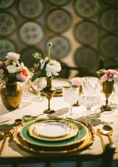 Цвет-свадьбы-_-изумрудный-10.jpg (570×808)