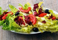 Cukorbeteg szakácskönyv - Receptek - Saláták cukorbetegeknek Cabbage, Vegetables, Ethnic Recipes, Food, Diet, Essen, Cabbages, Vegetable Recipes, Meals