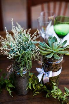 Casamento Duplo | Vestida de Noiva | Blog de Casamento por Fernanda Floret