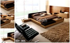 House Plans, Sweet Home, Bedroom Decor, Couch, The Originals, Interior, Table, Bedrooms, Furniture