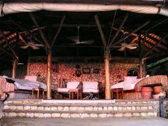 Negril Vacation Rental - VRBO 487621 - 5 BR Jamaica Villa, Sunset Serenade - Oceanside Jamaican Paradise
