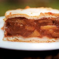 ... about Apple Desserts on Pinterest | Apple pies, Apple crisp and Apples