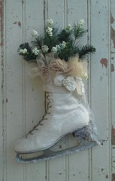 Holiday Decor - Etsy Holidays