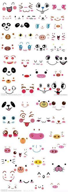 ideas for diy paper dolls fun Flower Pot Crafts, Clay Pot Crafts, Flower Pots, Flower Pot People, Clay Pot People, Doll Eyes, Doll Face, Diy Paper, Paper Crafts