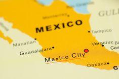 México cuenta con un buen panorama económico: ProMéxico - Mexican Business Web