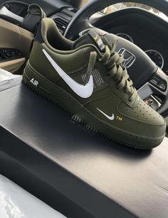 finest selection d7fb8 bc10d Calzado Nike, Zapatillas Nike, Zapatos Pump, Zapatos Bonitos, Zapatos  Lindos, Sandalias