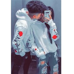 Perfect Couple Goals You Must Desire To Have; Romantic Couple Images, Love Couple Images, Love Couple Photo, Cute Boys Images, Cute Love Couple, Cute Couple Pictures, Perfect Couple, Cute Couple Selfies, Cute Couple Poses