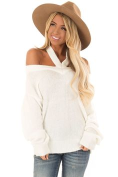 88ccd58cde133 Buy Cute Boutique Long   3 4 Sleeve Shirts Online