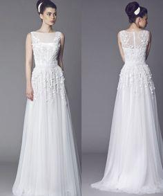 tony-ward-wedding-dresses-24-07012014nz