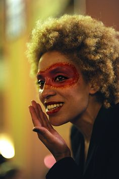 MARTINA TOPLEY-BIRD. Maxinquaye (1995), Nearly God (1996), Pre-Millenium Tension (1996), Angels With Dirty Faces (1998).