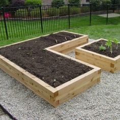 Pin By Anne Crain On Garden / Raised Beds | Pinterest | Bed Design, Raised  Bed And Raising