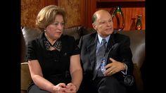 Bispo Macedo e Ester contam os segredos de 41 anos de um casamento feliz - Vídeos - R7