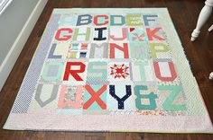 I want this so bad for my grandchildren's nursery!