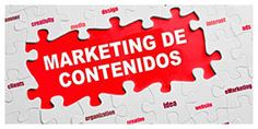 El inbound marketing como un proyecto innovador en la red