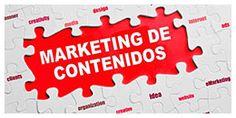 El inbound marketing como un proyecto innovador en la red