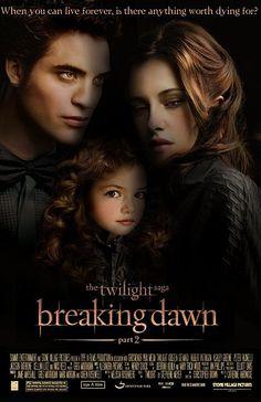 Twilight – Chapitre 5 : Révélation 2e partie [FRENCH]  http://www.soft-6.com/twilight-chapitre-5-revelation-parti-2/
