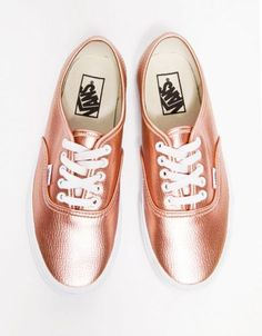 copper kicks