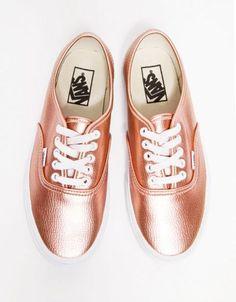 copper kicks