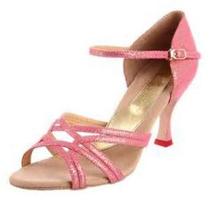 Comfortable dance shoes for women 2018 - Dance shoes for women Ankle Shoes, Ballet Shoes, Prom Shoes, Wedding Shoes, Gladiator Sandals, Shoes Sandals, Ballroom Dance Shoes, Dancing Shoes, Dance Fashion