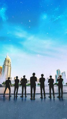 Tagged with exo, baekhyun; Shared by 180116 Lockscreen EXO in DuBai Kpop Exo, Park Chanyeol, Suho, In Dubai, Dubai Uae, K Pop, Exo For Life, Exo Album, Exo Lockscreen