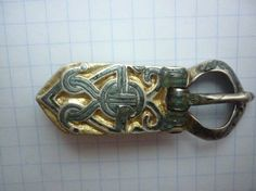 Kievian Rus, XI AD