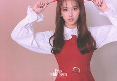 Nayeon, Extended Play, South Korean Girls, Korean Girl Groups, Sana Momo, Sana Minatozaki, Jihyo Twice, Twice Kpop, Twice Sana