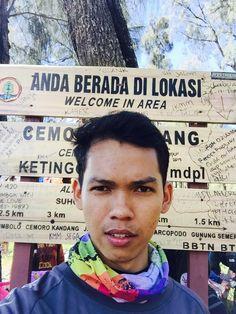 #Adventure #Hiking #Nature #Travel #Photo #Actioncam #Wild #Mountain #Gear #BeautyNature #PesonaIndonesia #BeautyIndonesia #XiaomiYi #HimaxPureIII #Privacymans #Indonesia