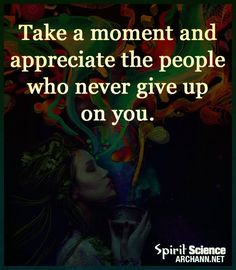 Inspirational Quotes - Askideas.com