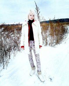 Tanya Rumyantseva, Таня Румянцева, живая кукла, белые волосы, большие глаза, модель, линзы, милая девушка, аниме, живая аниме, кавай, ня, няша, няшка, living doll, human doll, dolly, anime, lenses, барби, circlelenses, blue eyes, model, cute, anime, living anime, human anime, kawaii, cute girl, white hair, blonde hair, platinum blond, платиновый блонд, белоснежные волосы, barbie
