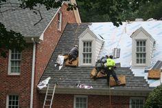 Best Roof Shingle Fiberglass Architectural Asphalt That Looks 640 x 480