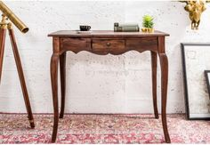 undefined Eco Furniture, Trendy Furniture, Solid Wood Furniture, Vintage Furniture, Furniture Design, Interior S, Interior Decorating, Interior Design, Wood Design