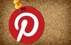 Give Your #Pinterest Marketing Strategy a Makeover With These 3 Tips! #Marketing #SocialMedia #SocialMediaMarketing