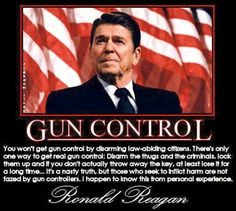 Gun Rights Quotes | reagan-gun-rights.png#gun%20rights%20450x404