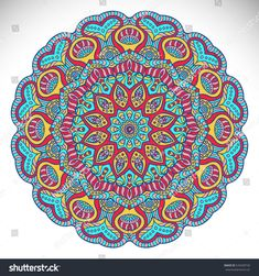 Feather Clip Art, Indian Mandala, Coloring Books, Outdoor Blanket, Colorful, Image, Colourful Art, Vectors, Artists