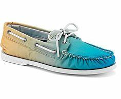 Sperry Boat Shoes for Men, Women, & Kids Mens Fashion Wear, Look Fashion, Men's Shoes, Shoe Boots, Sperry Top Sider Men, Sperry Boat Shoes, Tabata, Formal Shoes, Summer Shoes