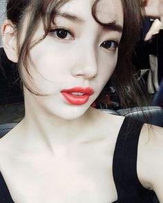 Suzy celebrates 23rd birthday | Koogle TV