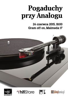 Welcome to SKY by Gramophone. We're Gramophone's online audio store. We provide high-quality audio products that suit every lifestyle. The Absolute Sound, Play That Funky Music, Av Receiver, Record Players, United Airlines, Sonos, Home Cinemas, Cool Tech, Audio System